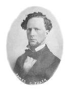 Delegate James C. Traer
